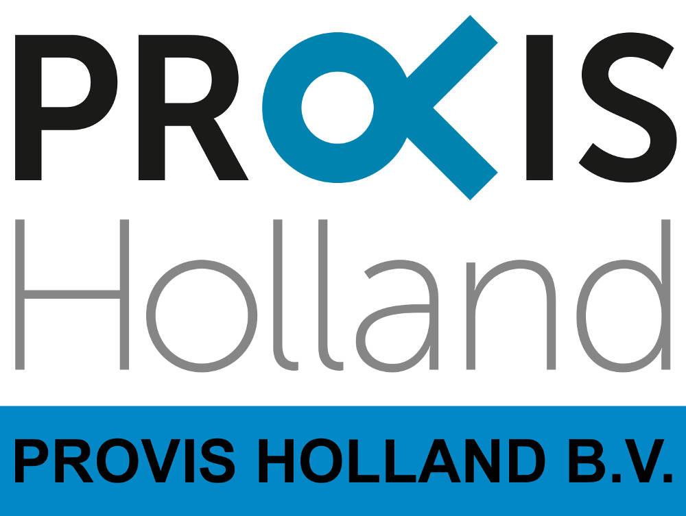 Provis Holland B.V.